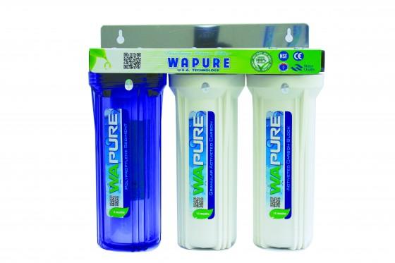 Bộ lọc nước sinh hoạt WS310