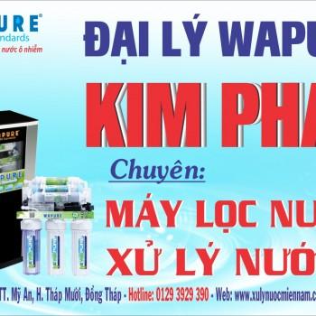 BANG DUNG BEN NGOAI