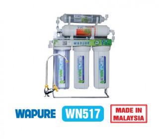 WN517