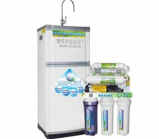Máy lọc nước Wapure WR1111