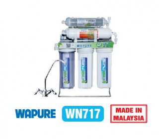 WN717