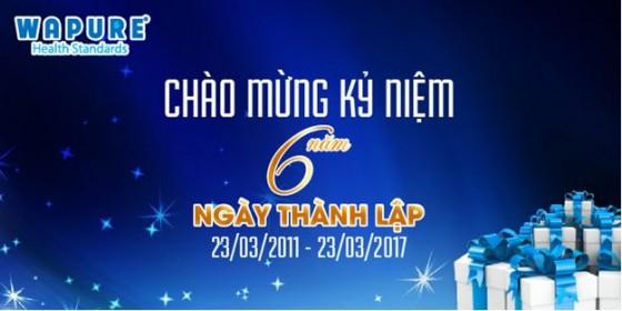 tri_an_khach_hang