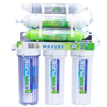 Máy lọc nước wapure nano wn204