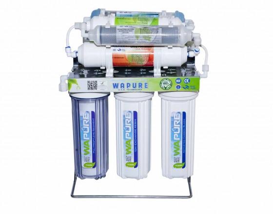 Máy lọc nước nano WN817