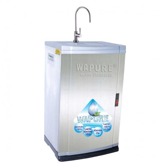 Máy lọc nước Wapure WR109_M cao cấp