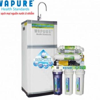 máy lọc nước nano Wapure