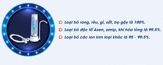 mua_may_loc_nuoc_tot