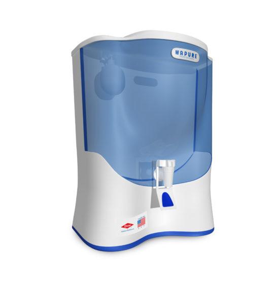 Máy lọc nước RO không bình áp WR-NK3000 (NEW 2018)