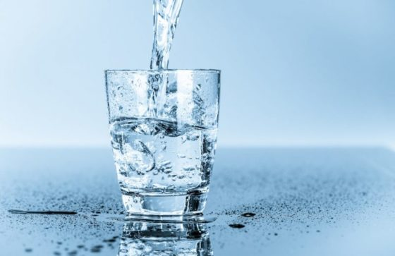 Image result for nước tinh khiết