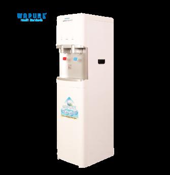 Máy lọc nước nóng lạnh WAPURE WLN317 – 2019 Công nghệ Nano mới