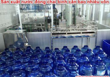 san-xuat-nuoc-dong-chai-binh-can-bao-nhieu-von