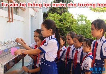 tu-van-he-thong-loc-nuoc-cho-truong-hoc
