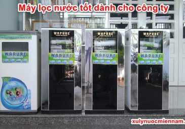 may-loc-nuoc-tot-danh-cho-cong-ty