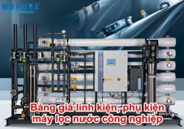 bang-gia-linh-kien-phu-kien-may-loc-nuoc-cong-nghiep