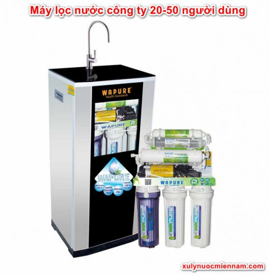 may-loc-nuoc-cong-ty-20-50-nguoi-dung