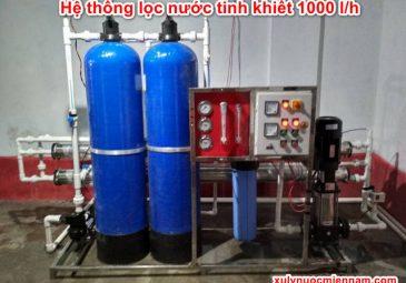 he-thong-loc-nuoc-tinh-khiet-1000 l/h