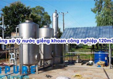 he-thong-xu-ly-nuoc-gieng-khoan-cong-nghiep