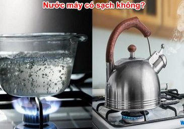nuoc-may-co-sach-khong