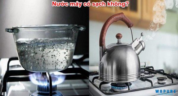 nuoc-may-co-sach-khong