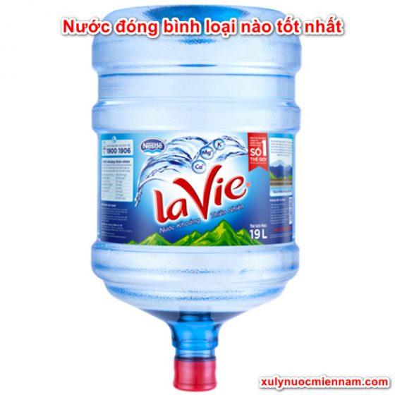 nuoc-dong-binh-loai-nao-tot-nhat